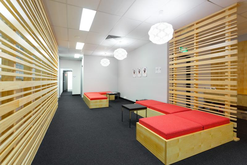 Engineering Management sydney music university