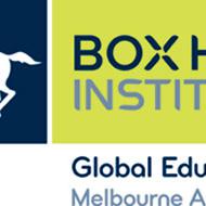 box_hill_institute_logo