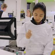 Sport Science Lab 6