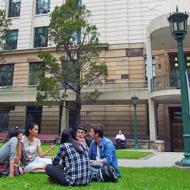 bne_campus4_0