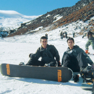 Auc_leisure_snowboarding