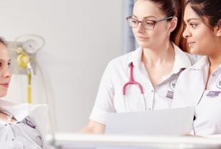Bachelor-of-Nursing_student-nurses-with-patient_small-landscape