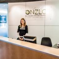 nzlc-reception
