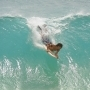 Australia-Surf-Board-Wave