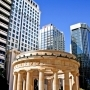 Brisbane-Anzac-Memorial