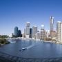 Brisbane-City-View-2