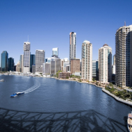 Brisbane-City-View-2(1)