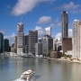 Brisbane-City-View