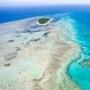 Great-Barrier-Reef-Queensland
