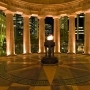 brisbane-Anzac-Memorial2