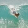 Australia-Surf-Board-Wave