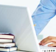 Courses_Accounting_Course-Banner