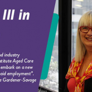 aged care web banner_ laura anne gardener-savage