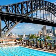 milsons-pt-olympic-pool-bridge