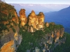 blue-mountains-nature-and-wildlife-day-tour-from-sydney-in-sydney-131975