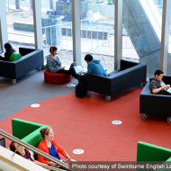 Students_lounge_Swinburne_English_Language_Centre