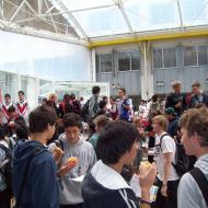 Swinburne_hawthorn_campus3