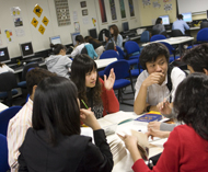 independent-learning-centre-2