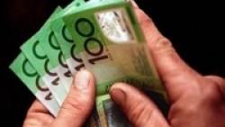 ค่าใช้จ่าย เรียนต่อประเทศออสเตรเลีย