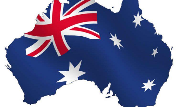 เรียนภาษาที่ ออสเตรเลีย วิธีเลือกคอร์ส และสถาบันสอนภาษา