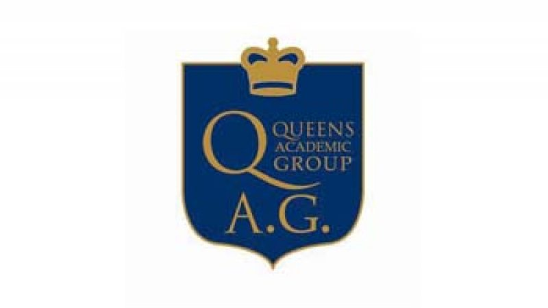 Queen academy of english, Auckland