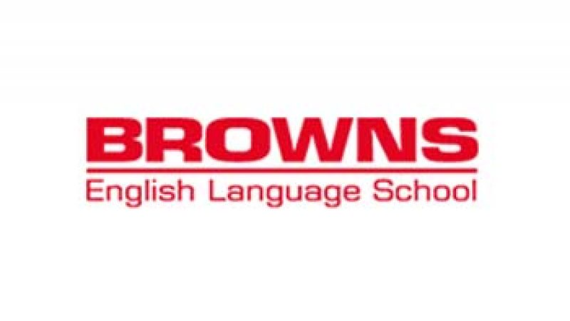 Browns English Language School, Brisbane