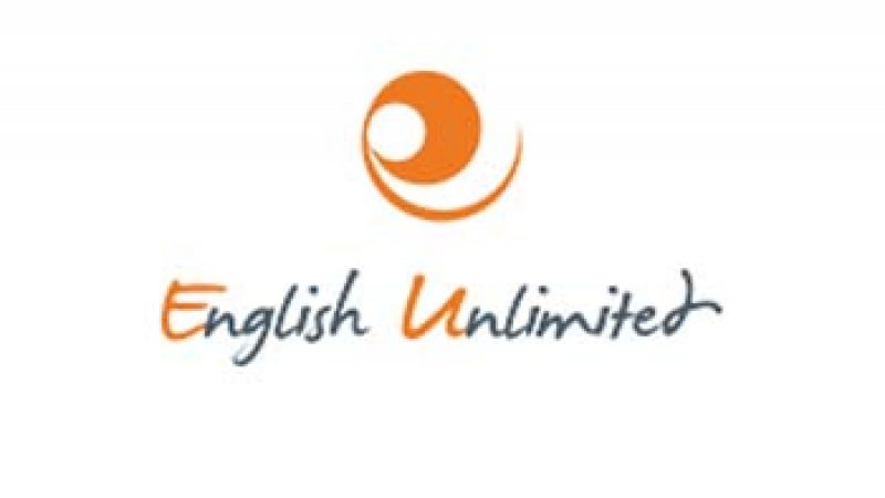 English Unlimited Brisbane