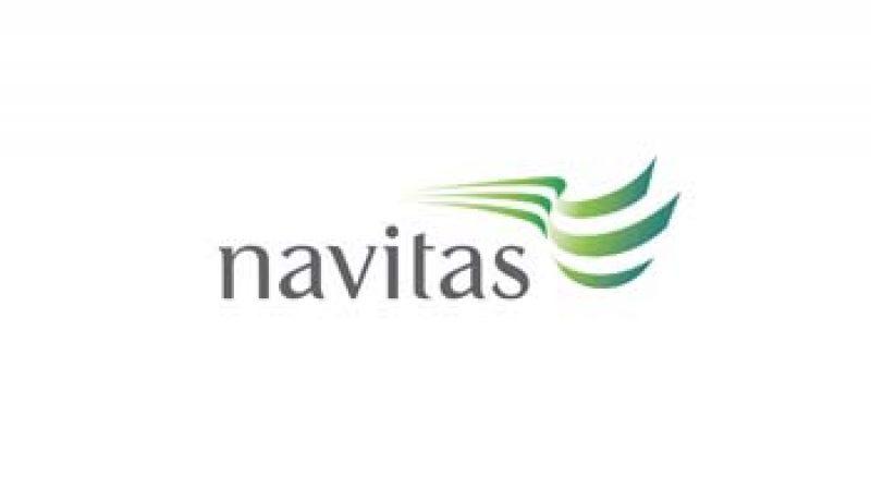 Navitas , Perth
