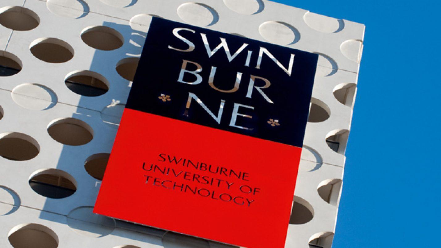 Swinburne University English Language Centre
