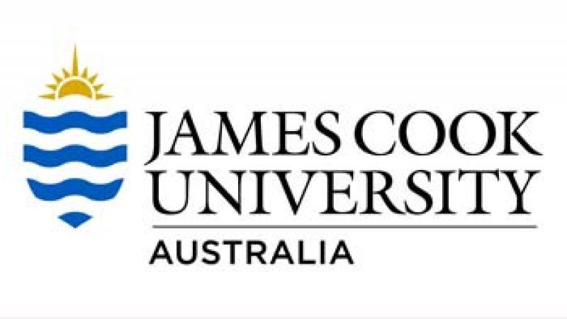 ทุนการศึกษา James Cook University Brisbane 2017