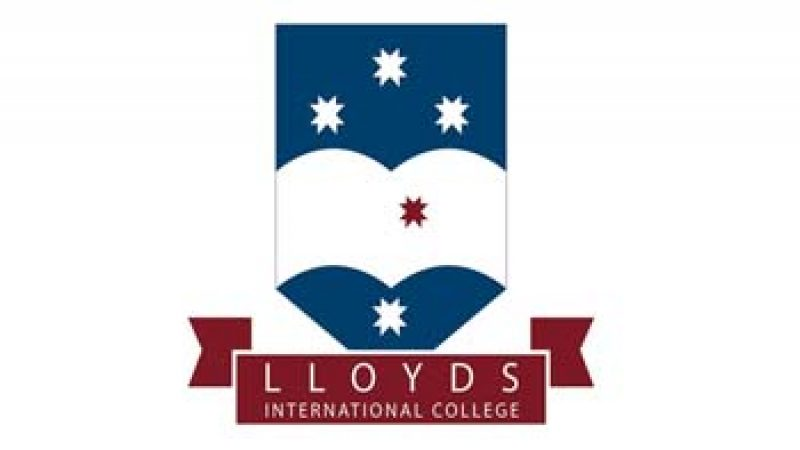 Lloyds International College ,Sydney