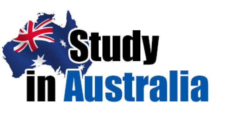 คอร์สเรียนภาษาออสเตรเลียถูกที่สุดในแต่ละเมือง