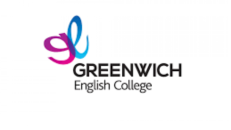 Greenwich English college ,Melbourne