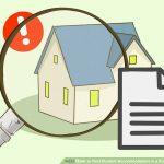 How to หาที่พักใน Melbourne ทั้ง 5 แบบ
