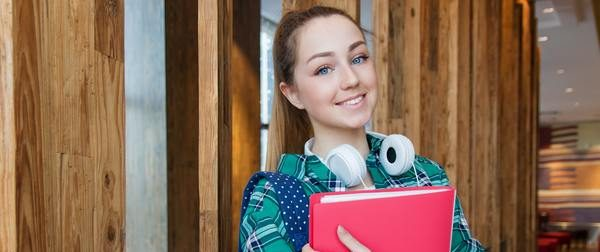 study english 6 month in australia