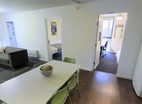 Shared apartments 5 bedrooms