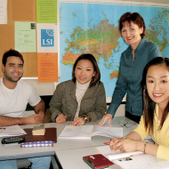 Bne_school_classofexamstudents
