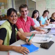 LSI Brisbane Class Photos L