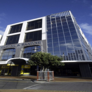 NZLC-Wellington
