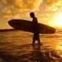 australian-surfer