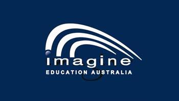 Imagine Education Austraila