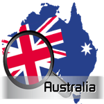 ทำงาน ออสเตรเลีย อย่างถูกกฏหมาย ไม่โดนส่งตัวกลับไทย เข้าใจง่ายเพียง 6 ขั้นตอน