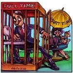 งาน Part-time ที่ ออสเตรเลีย และค่าแรงโดยประมาณ