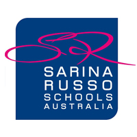 Sarina Russo
