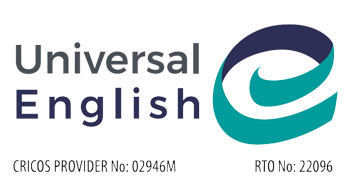 Universal English, Melbourne