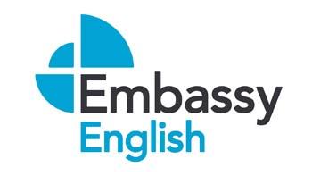 เรียนภาษาที่ Embassy CES : Melbourne
