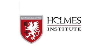 เรียนภาษาที่ Holmes College: Melbourne