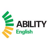 เรียนภาษาที่ Ability: Sydney