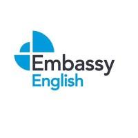 เรียนภาษาที่ Embassy: Sydney