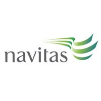 เรียนภาษาที่ Navitas: Sydney